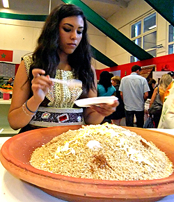 delikatessenschweiz - der foodaktuell-Delikatessenführer