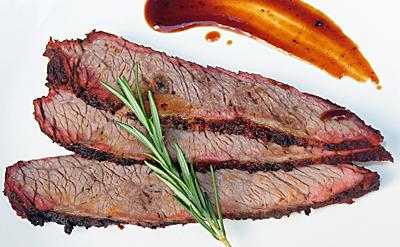 garstufen steak kerntemperatur